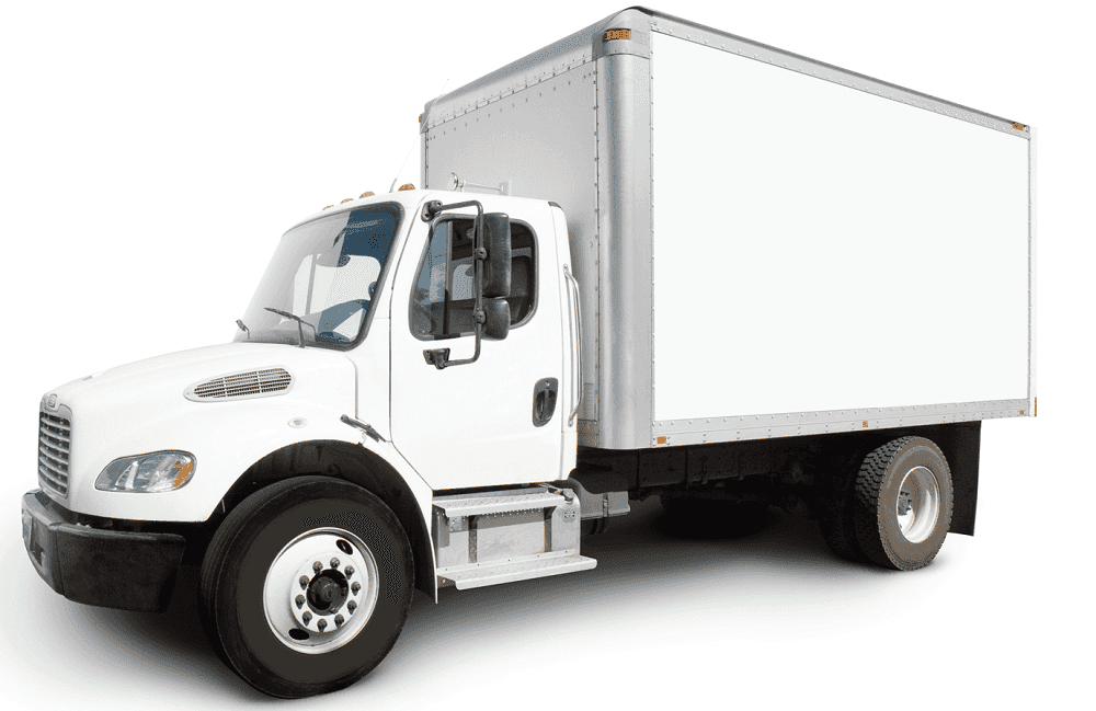 moving-truck-rental-small-truck